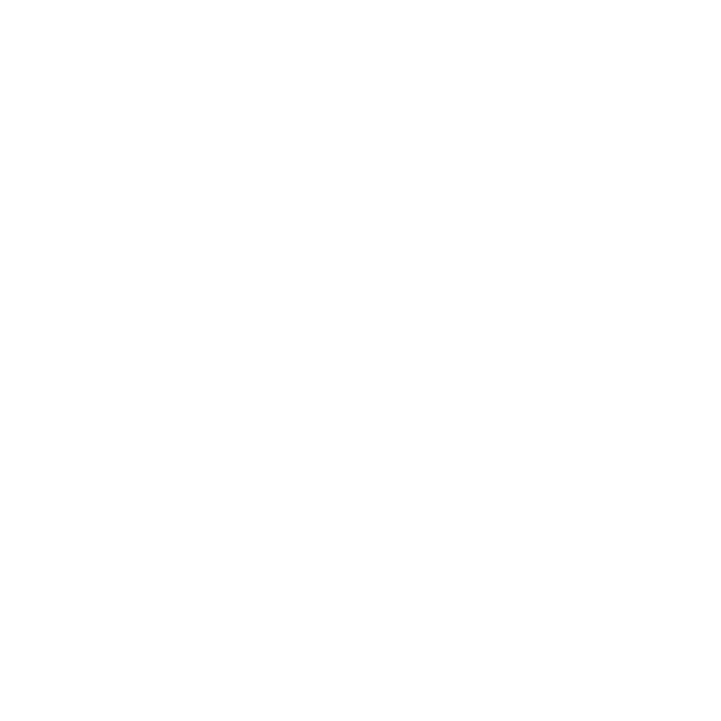 Logo BetterEmbed