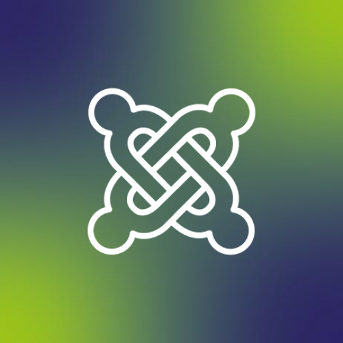 Joomla Logo BetteremBed