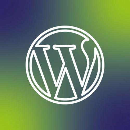 BetterEmbed Wordpress Plugin Logo